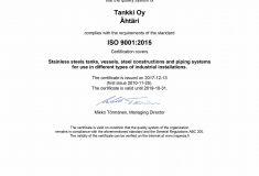 Tankki-Sertifikaatti3
