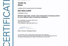 Tankkisertifikaatti2_19