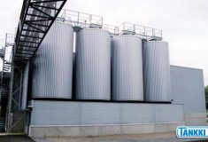 tankki_kemianteollisuus_1