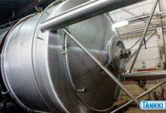 tankki_kemianteollisuus_3